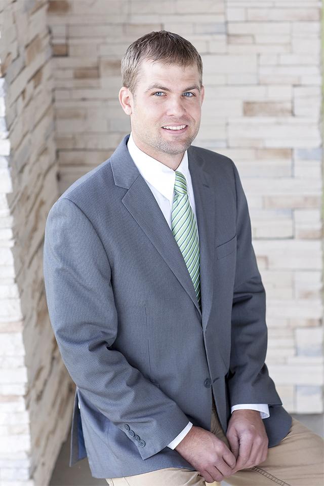 Weston Schmidt